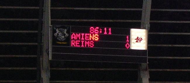 Amiens-Reims : les photos Dscn7021