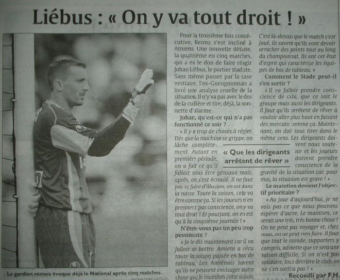 Allez Reims! [saison 2008/09] - Page 9 Liebus10