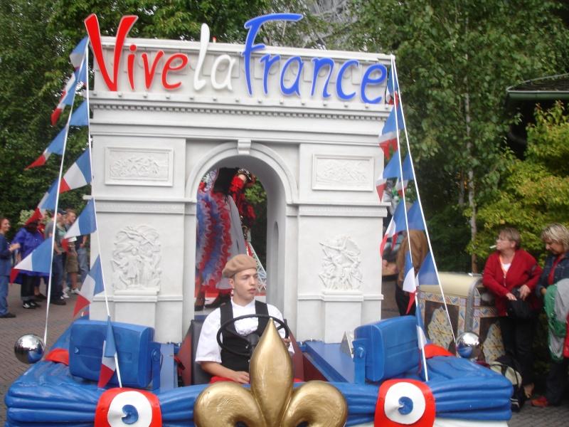 [T][P][V] 23-24.08.2008 : Europa Park Dsc05028