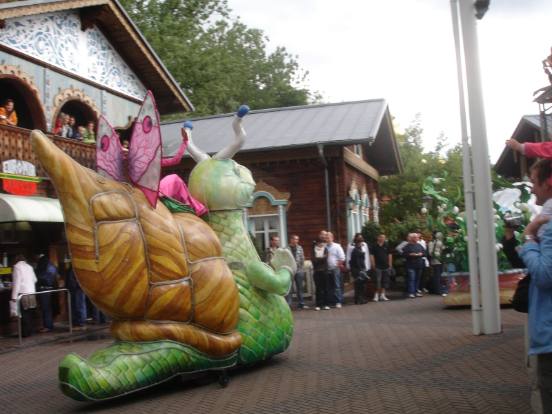 [T][P][V] 23-24.08.2008 : Europa Park Dsc05110