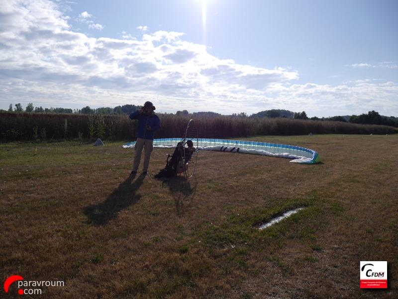 4872 - 13/07/19 - Didier DEQUIN - 46 km - homologué Imag1103