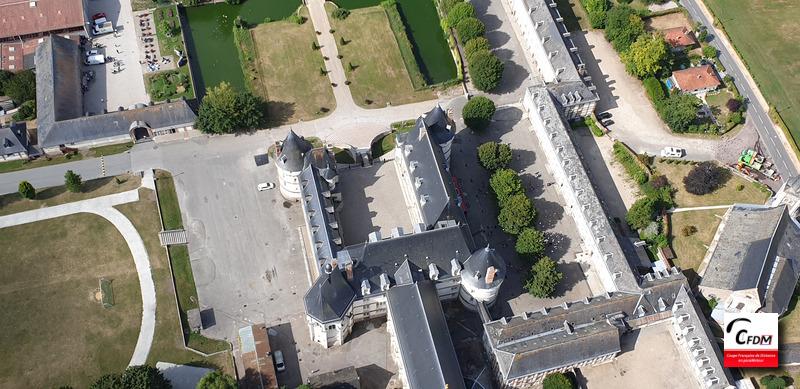 4995 - 01/08/19 - Vincent LOISEL - 419 km - homologué Imag1180