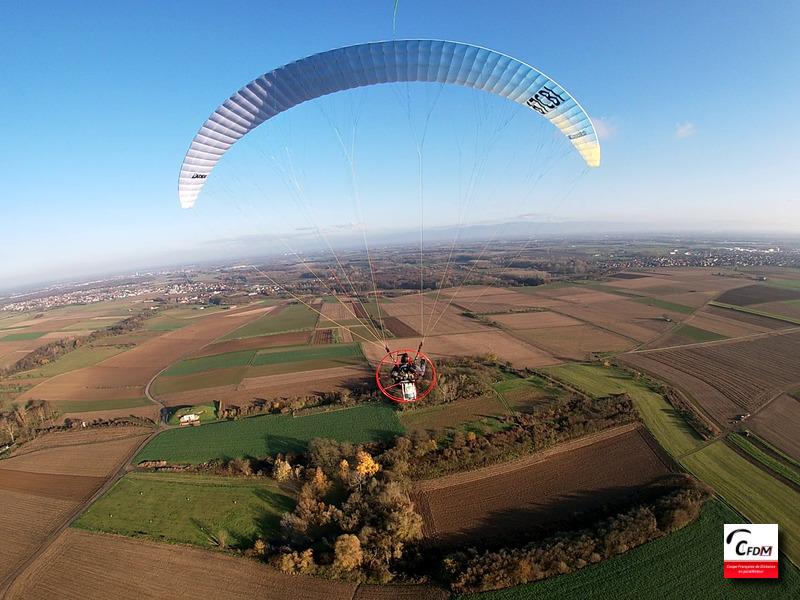 5593 - 30/11/19 - Julien HEYL - 47 km - homologué Imag1577