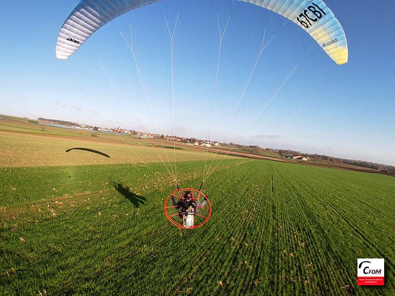 5593 - 30/11/19 - Julien HEYL - 47 km - homologué Imag1581