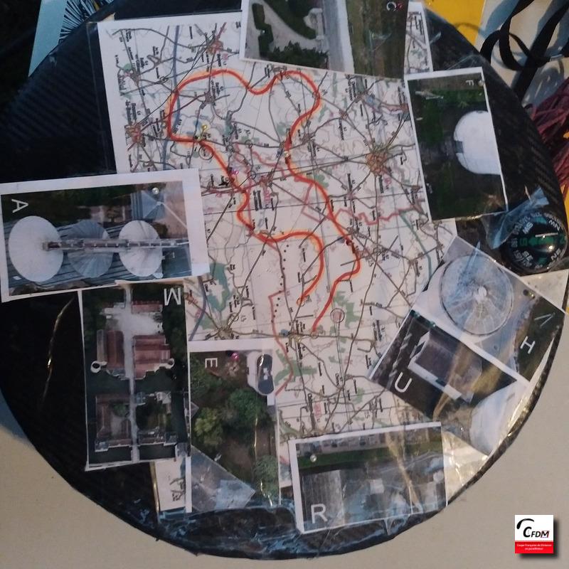 8483 - 11/07/21 - Christophe GLORIANT - 44 km - homologué Imag3412