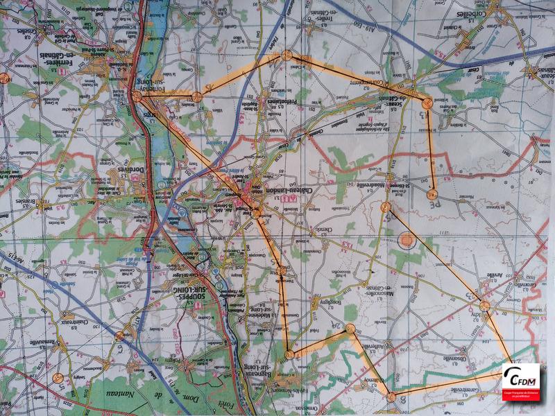 8486 - 11/07/21 - Christophe GLORIANT - 54 km - homologué Imag3414