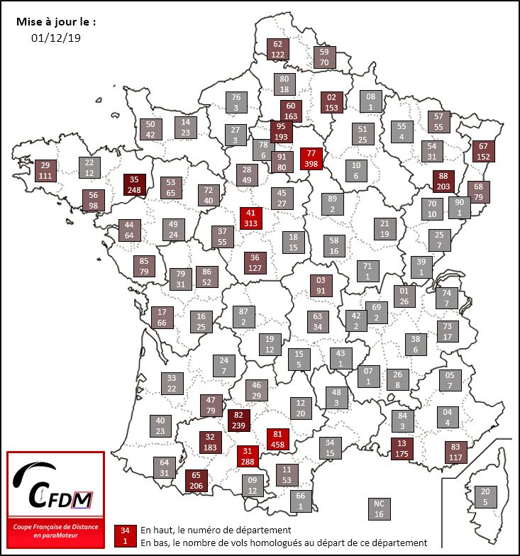 Recherche des homologations par département Image134