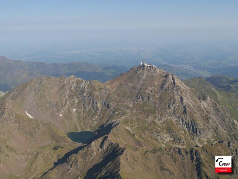 3520 - 08/09/18 - Françis DEBORDE - 90 km - homologué Image381
