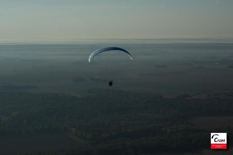 3584 - 16/10/18 - Hugues BILLY - 51 km - homologué Image410