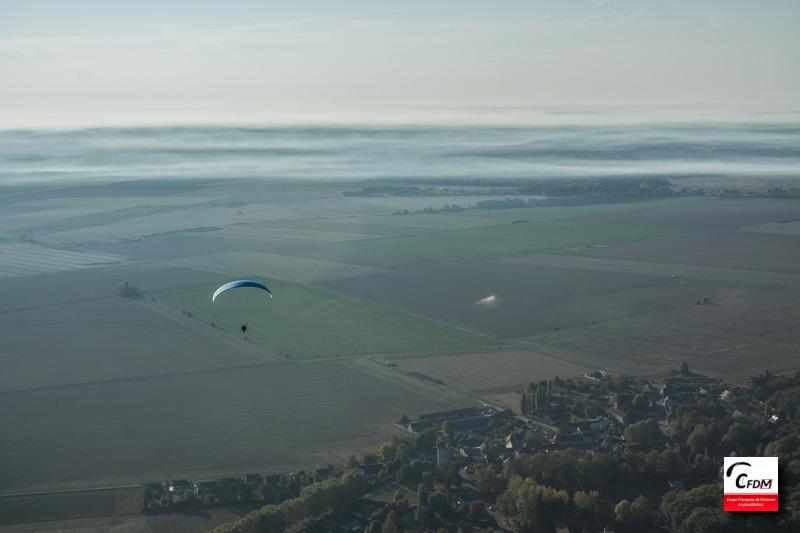 3584 - 16/10/18 - Hugues BILLY - 51 km - homologué Image411