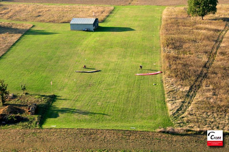 3653 - 23/10/18 - Claude MONFORT - 72 km - homologué Image450