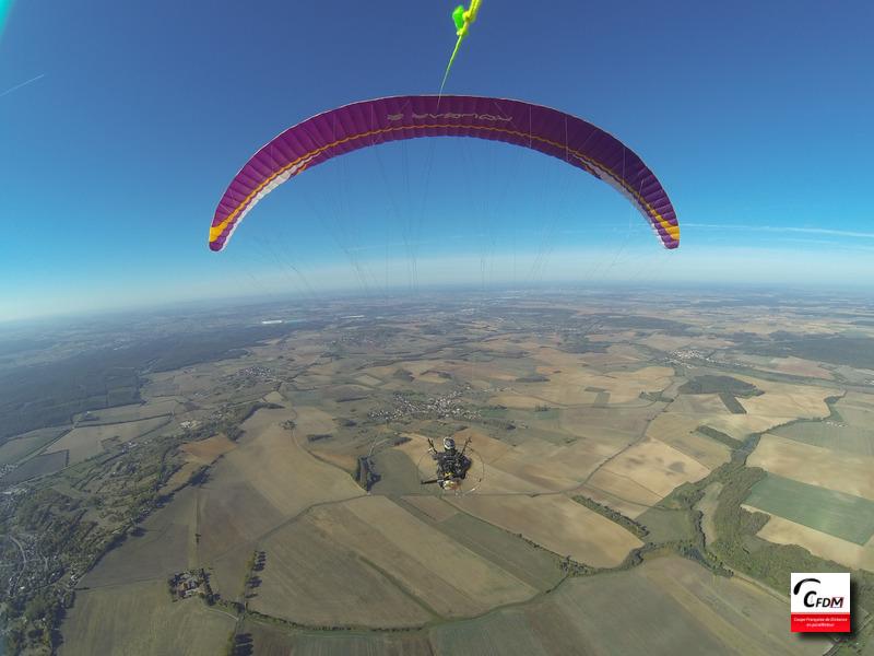 3679 - 13/10/18 - Michel CLEMENT - 232 km - homologué Image474