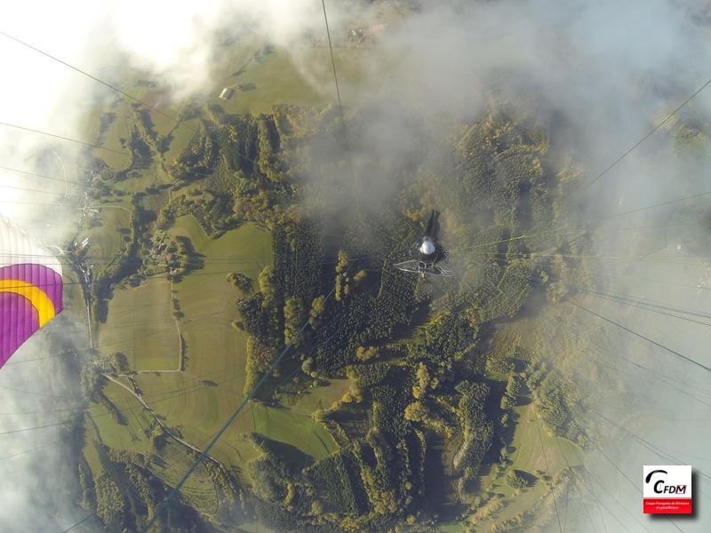 3682 - 02/11/18 - Michel CLEMENT - 122 km - homologué Image477