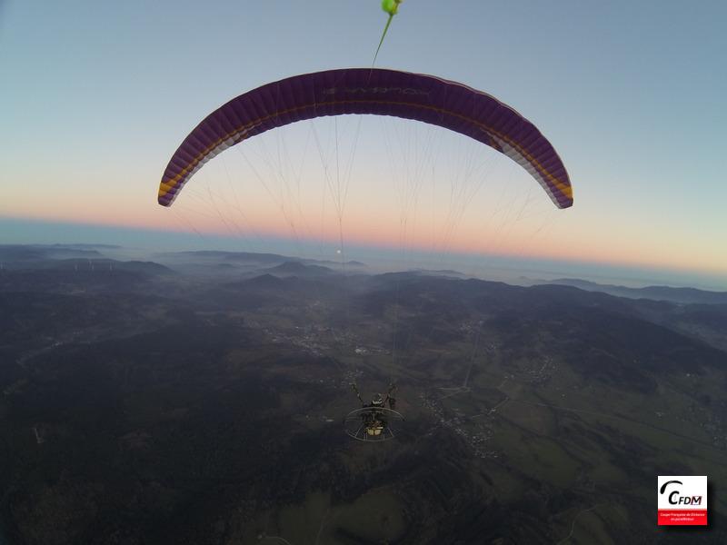 3737 - 22/11/18 - Michel CLEMENT - 118 km - homologué Image518