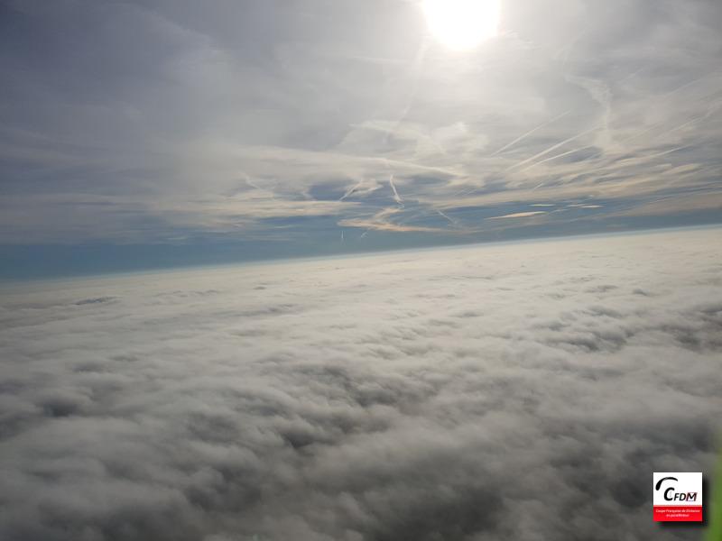 3922 - 13/02/19 - Vincent LOISEL - 270 km - homologué Image655