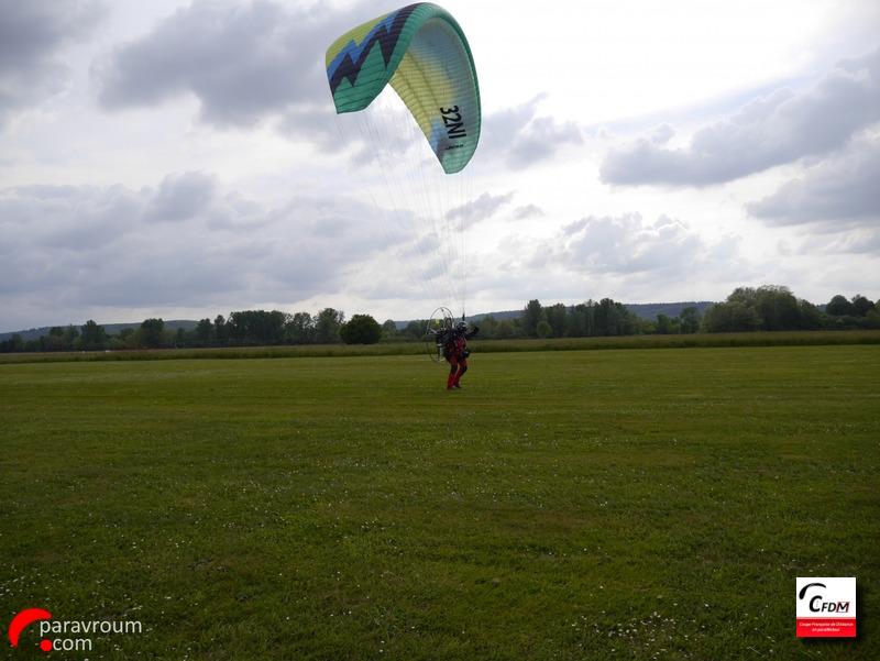 4356 - 02/05/19 - Didier DEQUIN - 108 km - homologué Image853