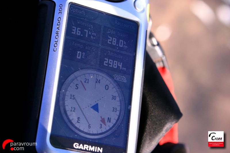 4357 - 29/04/19 - Claude MONFORT - 88 km - homologué Image855