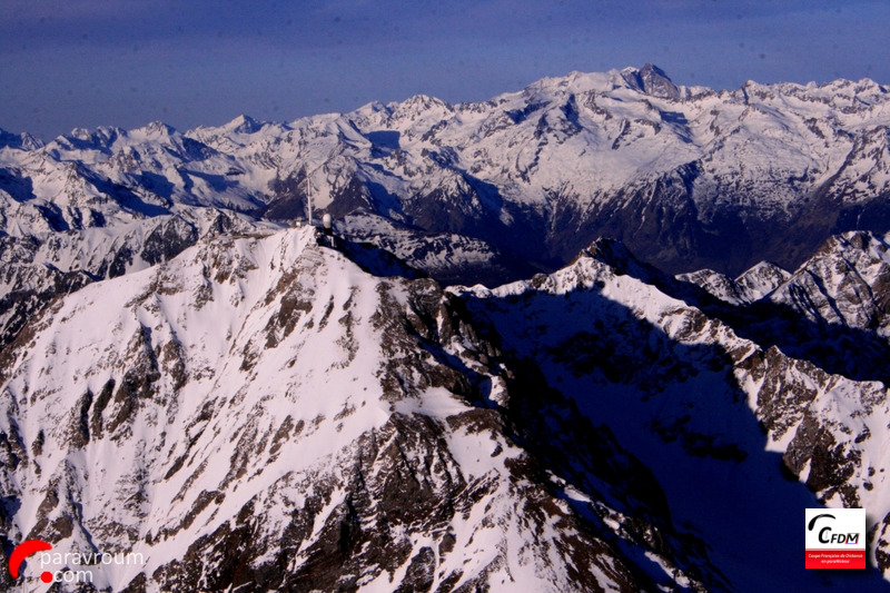 4357 - 29/04/19 - Claude MONFORT - 88 km - homologué Image856