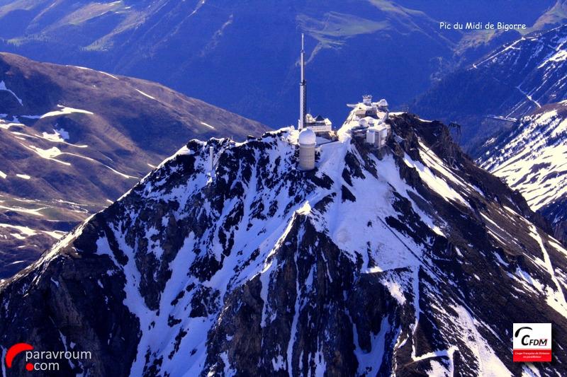 4369 - 01/05/19 - Claude MONFORT - 98 km - homologué Image862