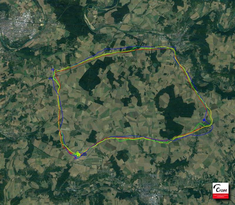 4471 - 23/05/19 - Franck SIMONNET - 42 km - homologué Image907