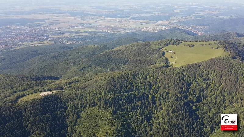 4531 - 01/06/19 - Guillaume HINDERER - 63 km - homologué Image933