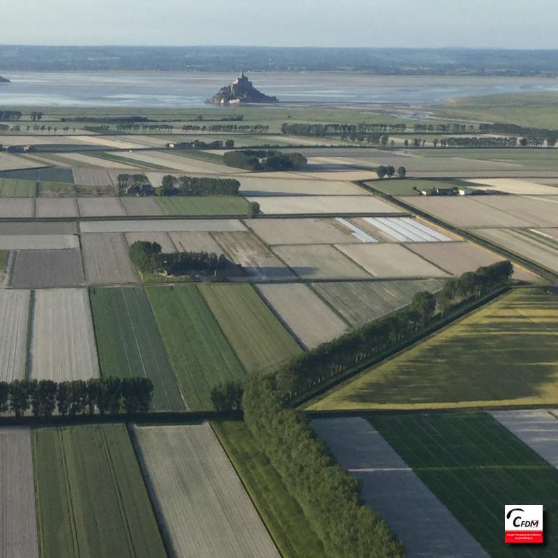 4554 - 03/06/19 - Jean-Claude SAMPIC - 53 km - homologué Image945