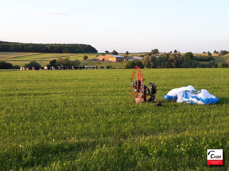 2644 - 16/06/18 - Julien HEYL - 50 km - homologué Image_15