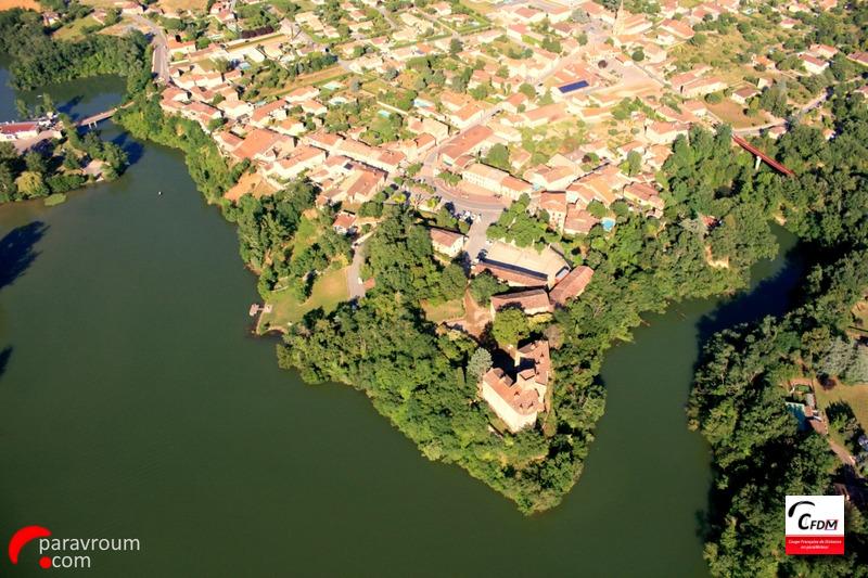 2800 - 07/07/18 - Claude MONFORT - 43 km - homologué Image_57