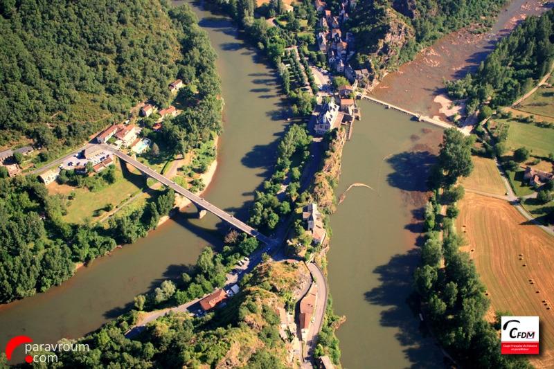 2802 - 08/07/18 - Claude MONFORT - 100 km - homologué Image_59