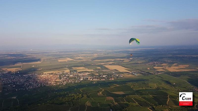 2822 - 11/07/18 - Guillaume HINDERER - 68 km - homologué Image_70