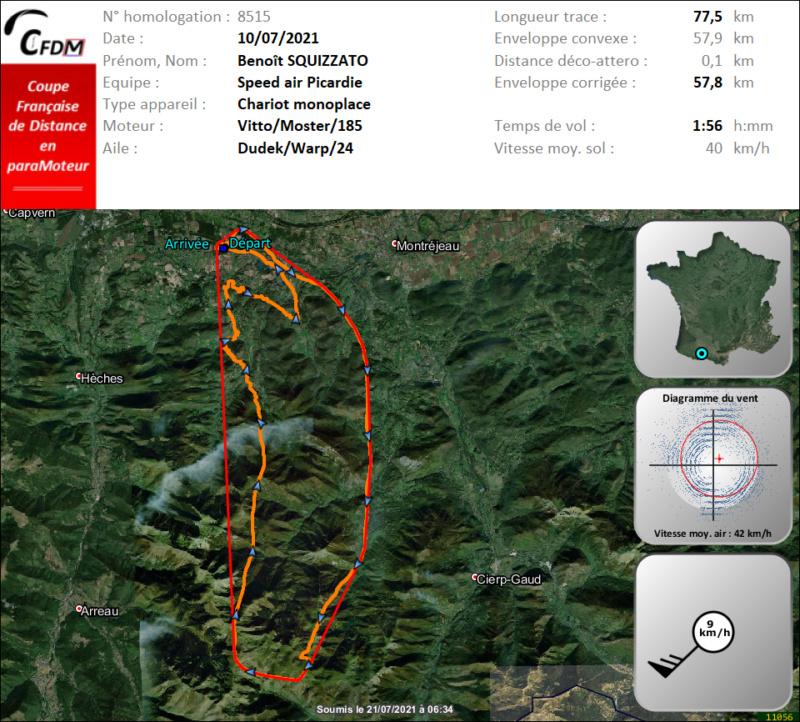 8515 - 10/07/21 - Benoît SQUIZZATO - 57 km - homologué Img1008