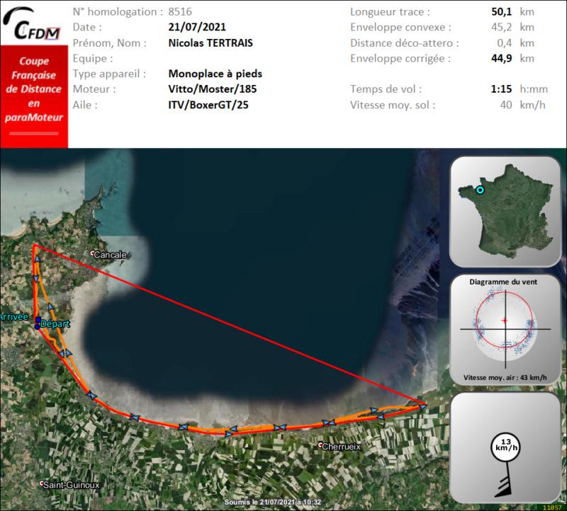 8516 - 21/07/21 - Nicolas TERTRAIS - 44 km - homologué Img1009