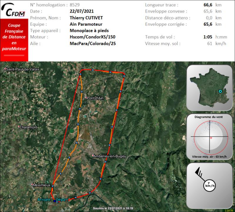 8529 - 22/07/21 - Thierry CUTIVET - 65 km - homologué Img1022