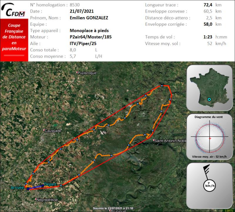 8530 - 21/07/21 - Emilien GONZALEZ - 58 km - homologué Img1023