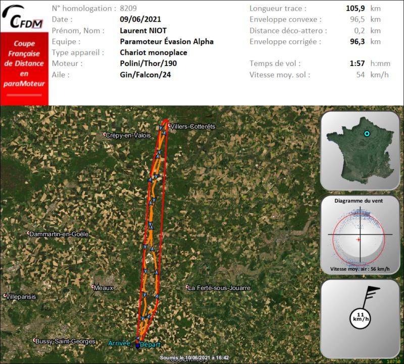 8209 - 09/06/21 - Laurent NIOT - 96 km - homologué Img694