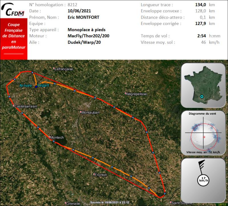 8212 - 10/06/21 - Eric MONTFORT - 127 km - homologué Img697