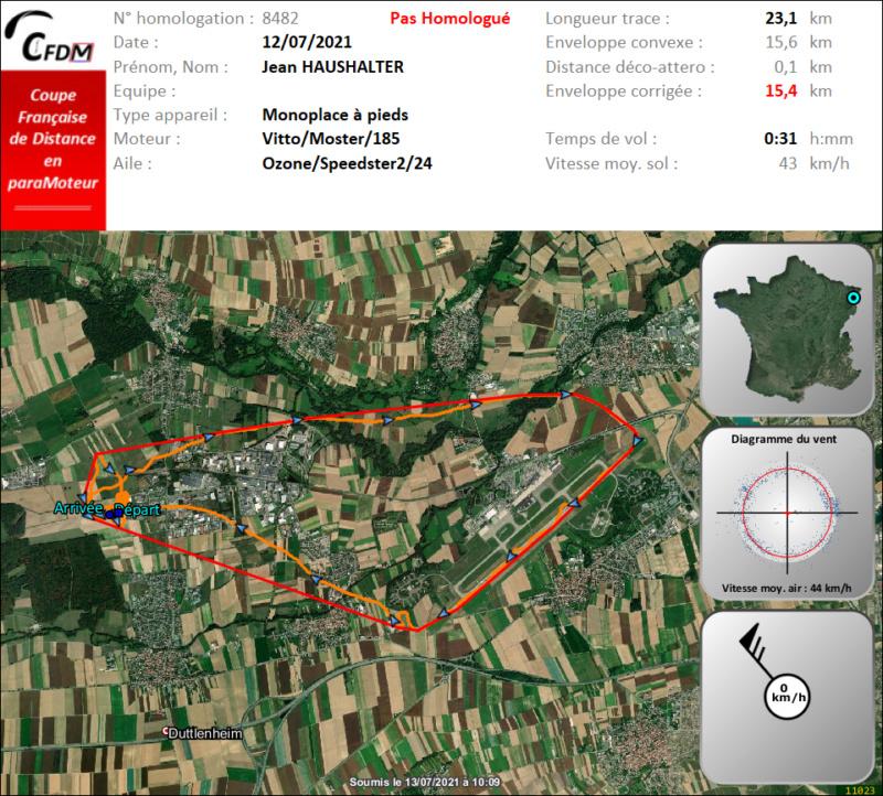 8482 - 12/07/21 - Jean HAUSHALTER - 15 km - pas homologué ! Img974
