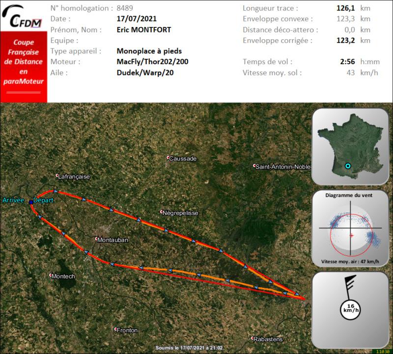 8489 - 17/07/21 - Eric MONTFORT - 123 km - homologué Img982