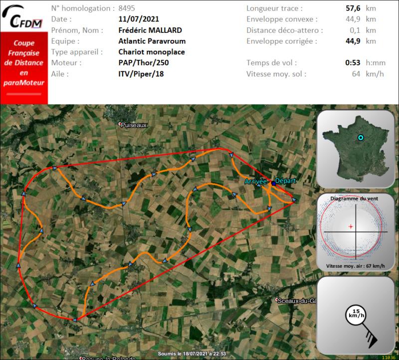 8495 - 11/07/21 - Frédéric MALLARD - 44 km - homologué Img988