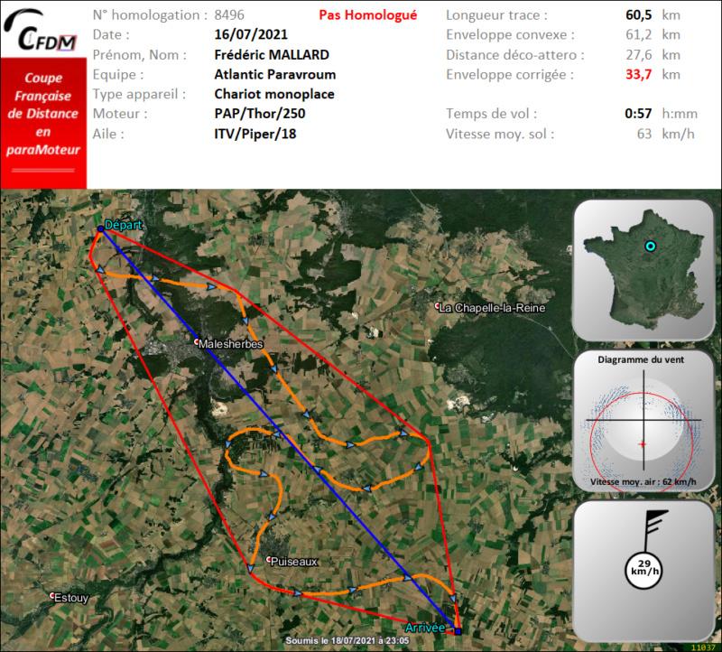 8496 - 16/07/21 - Frédéric MALLARD - 33 km - pas homologué ! Img989