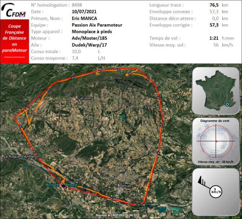 8498 - 10/07/21 - Eric MANCA - 57 km - homologué Img991