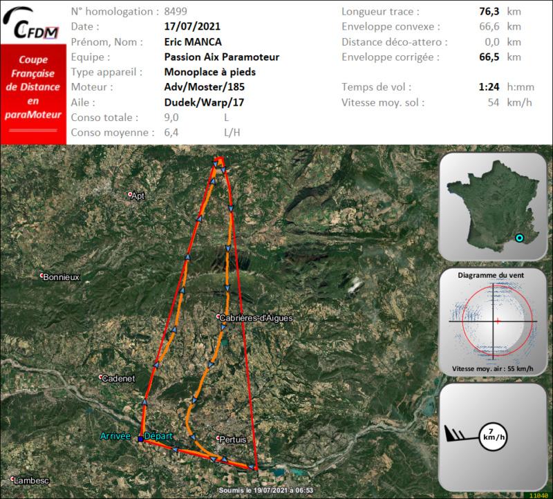8499 - 17/07/21 - Eric MANCA - 66 km - homologué Img992