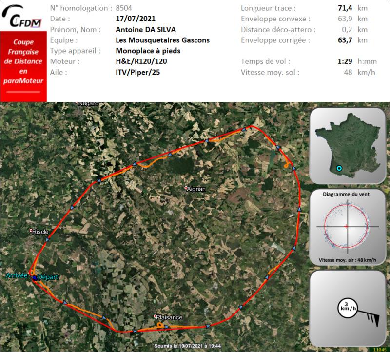 8504 - 17/07/21 - Antoine DA SILVA - 63 km - homologué Img997