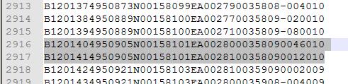 3897 - 21/01/19 - Vincent LOISEL - 150 km - homologué Sans_t36