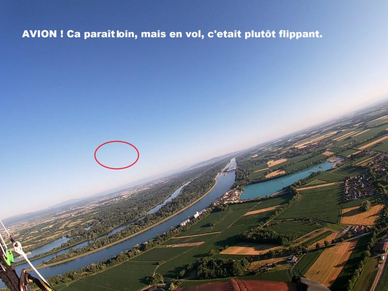 4774 - 29/06/19 - Julien HEYL - 48 km - homologué Vlcsna35