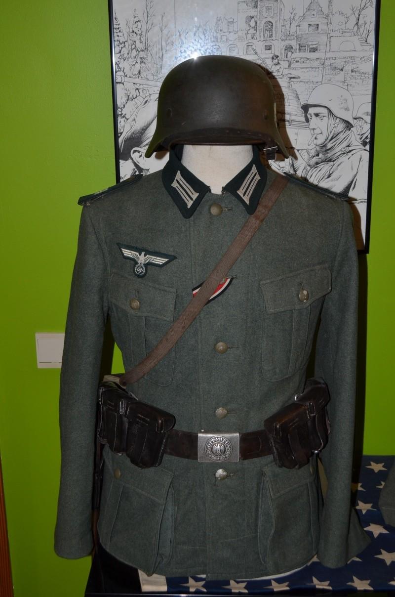 Le soldat allemand au  fil de la guerre Dsc_0153