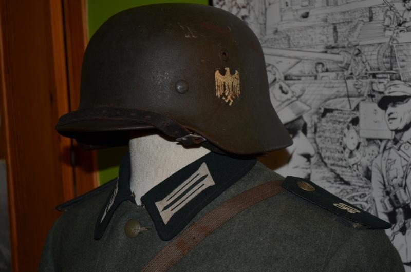 Le soldat allemand au  fil de la guerre Dsc_0154