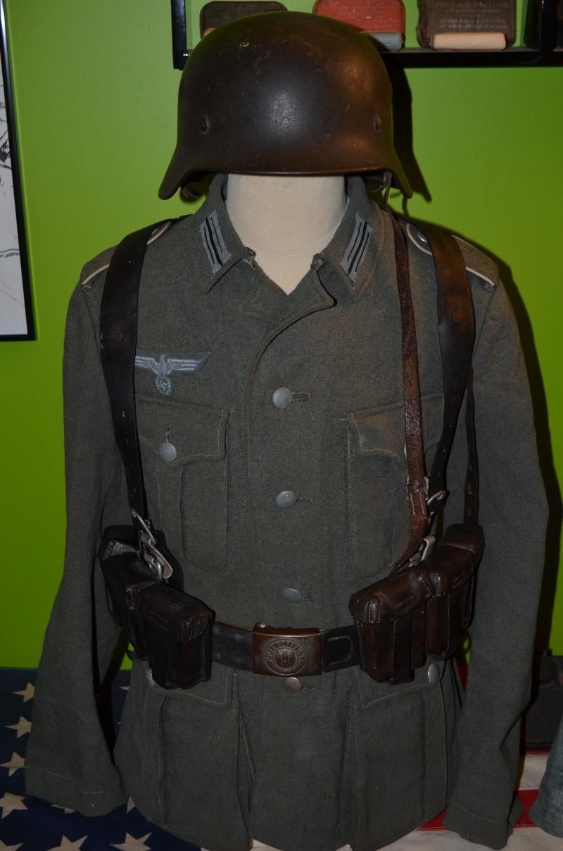 Le soldat allemand au  fil de la guerre Dsc_0155