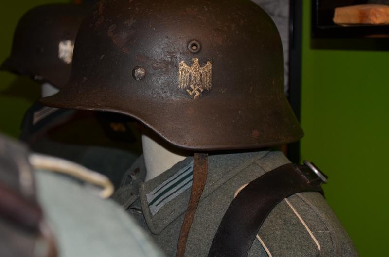 Le soldat allemand au  fil de la guerre Dsc_0156
