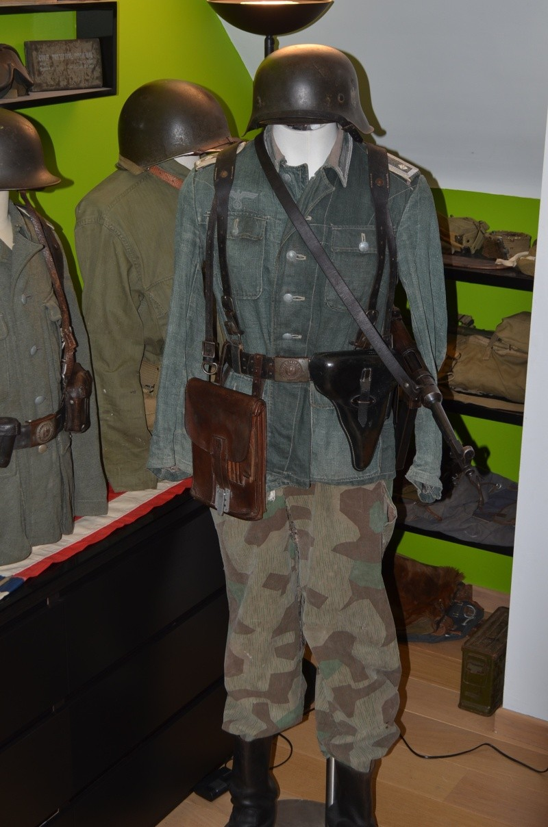 Le soldat allemand au  fil de la guerre Dsc_0157